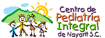Centro de pediatria Integral de nayarit